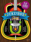 Jukebox Cover